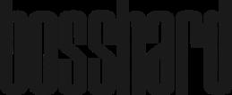 Bosshard Metallbau